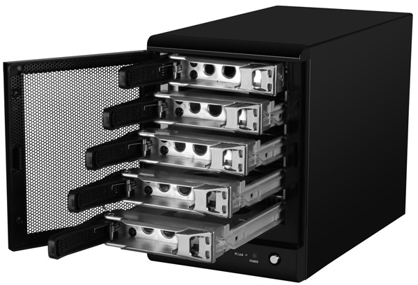 Hard drive/solid state drive (hdd/ssd) duplicator: http://wwwesystorcom/page/prod/sys208rmhddhtml